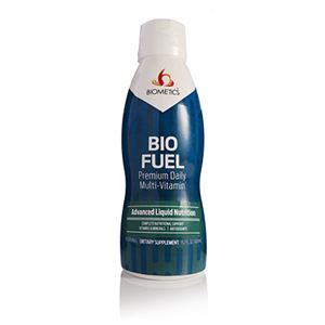 Picture of Bio Fuel